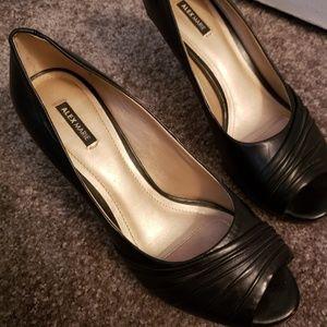 b6d9e8305b8 Dillards Womens Shoes Alex Marie ✓ Shoes Collections